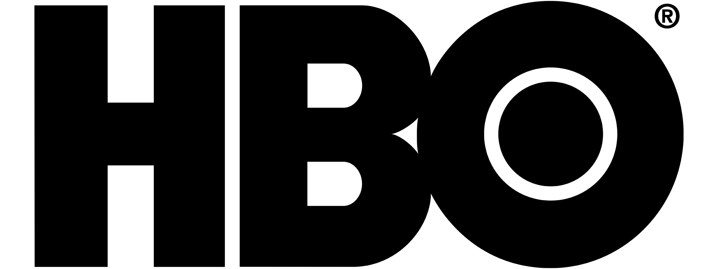 2400 900 hbo
